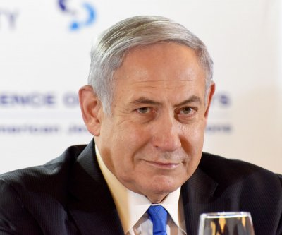 Jerusalem court sets March 17 start date for Netanyahu corruption trial