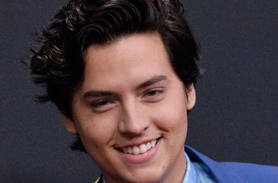 Cole Sprouse slams 'baseless' claims about personal life
