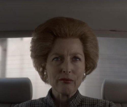 'The Crown' trailer: Queen Elizabeth, Margaret Thatcher face off in Season 4