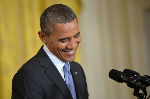 Obama: Facts support immigration reform