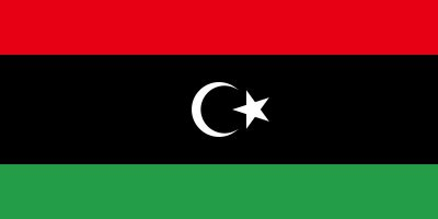 Libyan prime minister resigns after armed attack on family