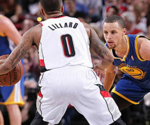 Portland Trail Blazers have hands full vs. Los Angeles Clippers