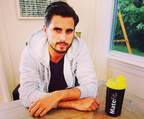 Scott Disick leaves rehab early on 'Kourtney & Khloe Take The Hamptons'