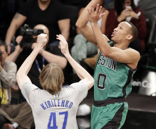 Phoenix Suns try to get on track versus Boston Celtics