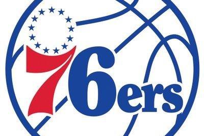Philadelphia 76ers rally past Detroit Pistons