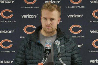 Bengals sign QB Matt Barkley to two-year deal