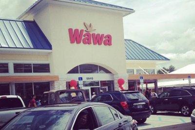 Police-seek-men-who-dumped-injured-gator-inside-Wawa-store
