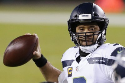Fantasy football: Wilson, Herbert, Jackson top Week 14 quarterback rankings