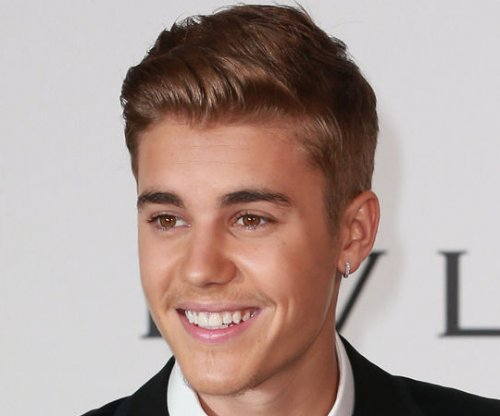 Justin Bieber roast to air on Comedy Central