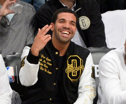 Drake on Meek Mill spat: 'He's dead already'