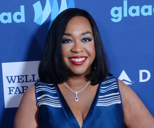 Shonda Rhimes opens up about anxiety, 'Year of Yes' and her alter-ego Cristina Yang