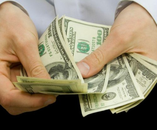 Even 'good' insurance comes with hidden hospital bills