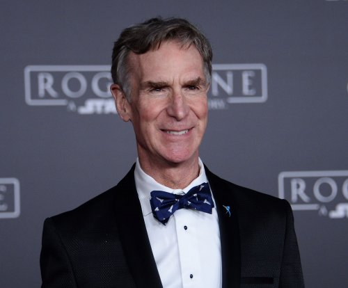 Bill Nye sues Disney over 'Science Guy' royalties