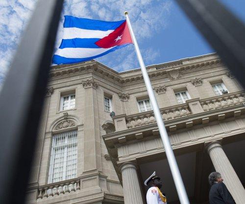 19 U.S. travelers to Cuba report symptoms similar to diplomats