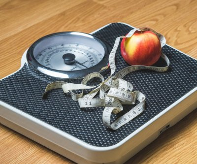 Stay-at-home orders could mean more obese children, study says