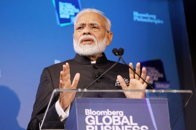 Narendra Modi's aggression against Muslims must be stopped
