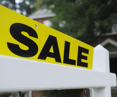 Pending U.S. home sales in August rose by record 8.8%