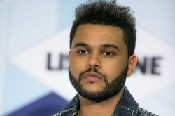 The Weeknd joins the lineup for iHeartRadio's Jingle Ball event