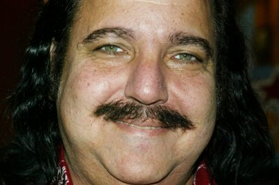 , Grand jury indicts adult film star Ron Jeremy on more than 30 counts of sexual assault, Forex-News, Forex-News