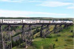 Three killed in Amtrak derailment in Montana