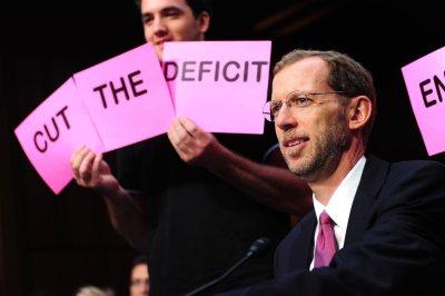 Supercommittee: Cuts won't be 'fun'