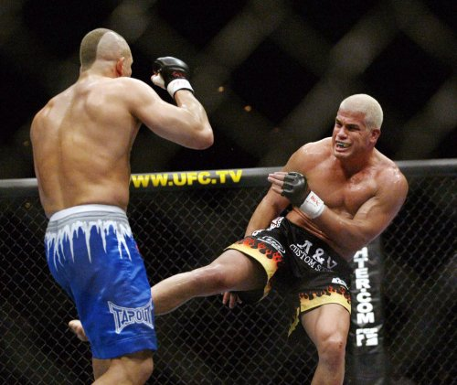 Mixed martial arts fails to win OK in N.Y.