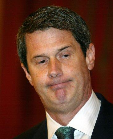 La. politics could make strange bedfellows