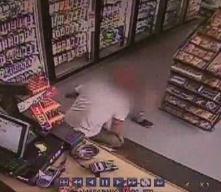Santa Barbara shooting and stabbing spree leaves 7 dead, including gunman