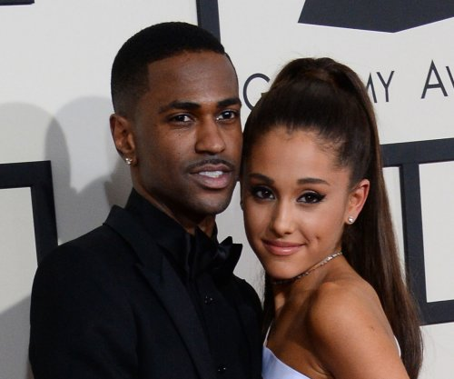 Big Sean earns first No. 1 album with 'Dark Sky Paradise'