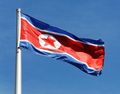 North Korea detains South Korean NYU student