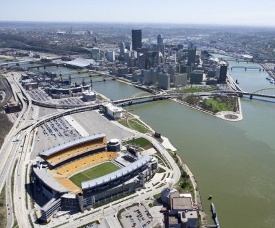 Pittsburgh submits application to host Super Bowl LVII in '23