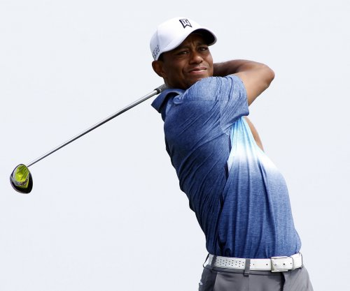 "Golf notebook: Tiger Woods talks about return; Phil Mickelson named as ""relief defendant"" in insider trading case"