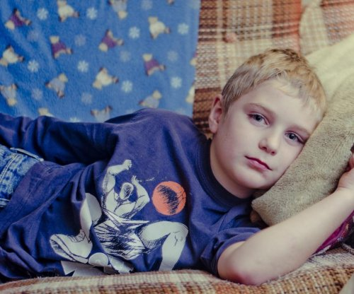 Study: Short questionnaire may detect GI disorder in autistic children