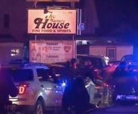 3 dead, 3 injured in shooting at bar in Kenosha