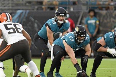 , Rookie Trevor Lawrence named Jacksonville Jaguars' starting quarterback, Forex-News, Forex-News