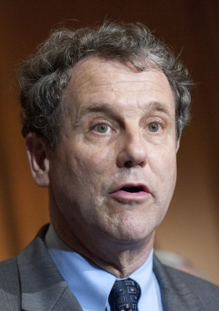 Senate panel considers shadow regulators