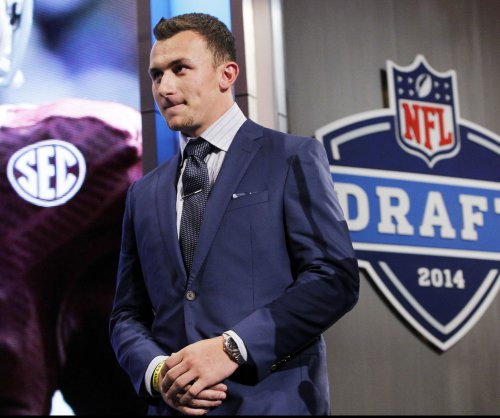 Drew Rosenhaus to Johnny Manziel: Get treatment or I quit