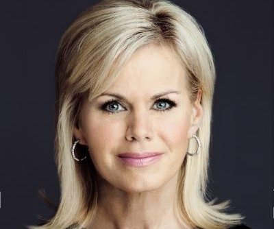 Gretchen Carlson, Fox settle Roger Ailes sexual harassment lawsuit for $20M