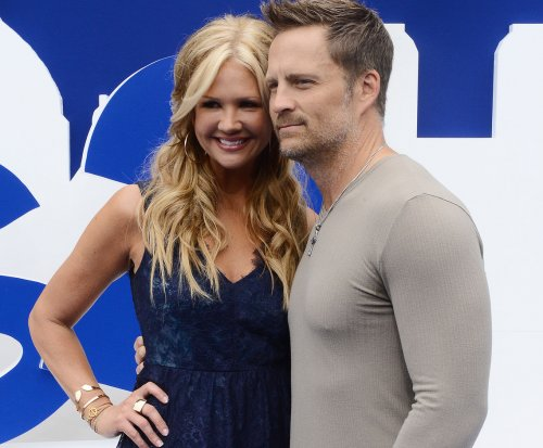Nancy O'Dell reportedly separates from husband Keith Zubulevich