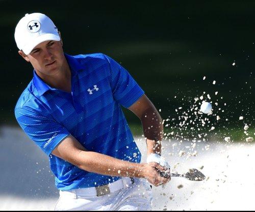 Sony Open in Hawaii 2017: 10 fantasy golf picks to win - PGA Tour