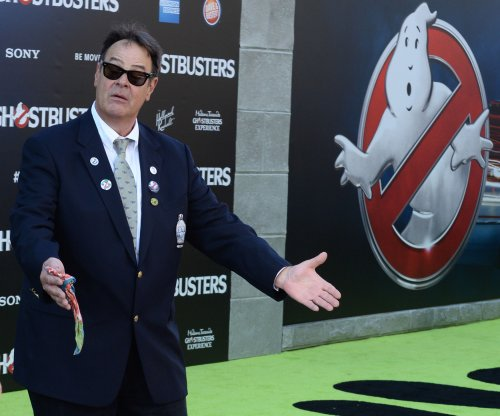 Famous birthdays for July 1: Dan Aykroyd, Missy Elliott
