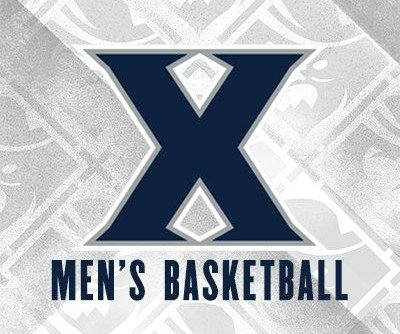 No. 21 Xavier upends crosstown rival and No. 11 Cincinnati