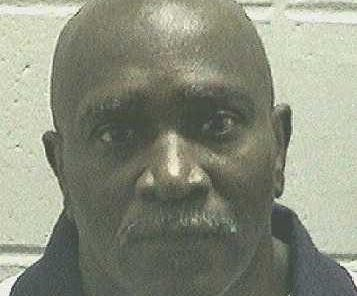 Supreme Court orders review of death sentence for Georgia inmate