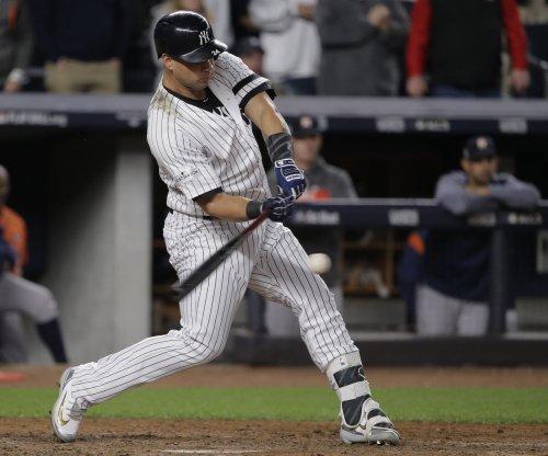 Computer vision and motor tests predict who can hit a baseball