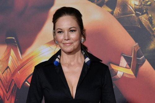 Famous birthdays for Jan. 22: Diane Lane, Guy Fieri