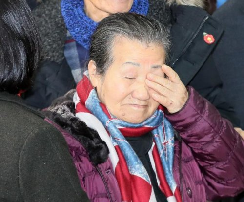South Korea Jeju Massacre survivors found not guilty after 70 years