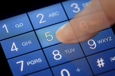 FCC directive gives mobile carriers more power to block robocalls