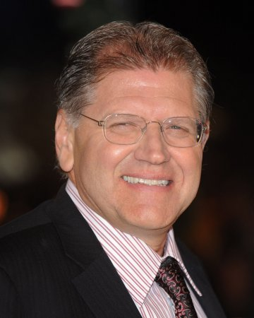 Disney shutting down Zemeckis studio