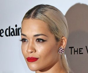 Rita Ora to perform at 2015 Oscars ceremony