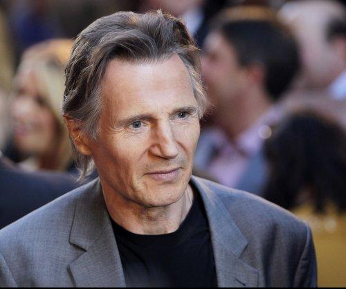 Liam Neeson in talks to star in Watergate scandal flick 'Felt'